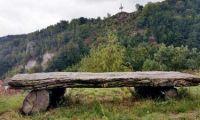 Questenberg und die Karstlandschaft - Eine Reise durch die Zeit